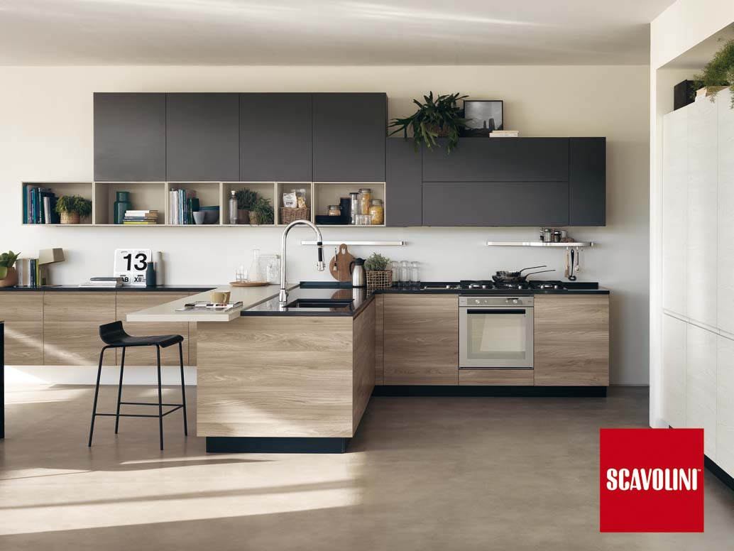 Best complementi arredo cucina pictures home interior for Arredamenti a messina